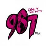 987 FM 98.7